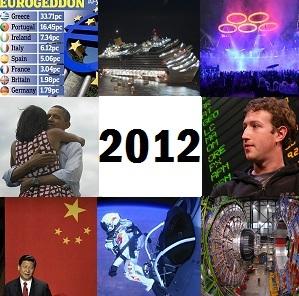 2012%20review.jpg