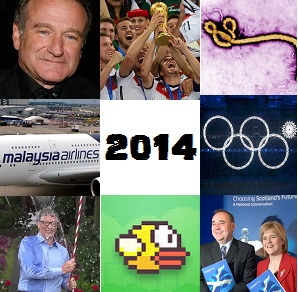 2014%20review%20of%20the%20year.jpg