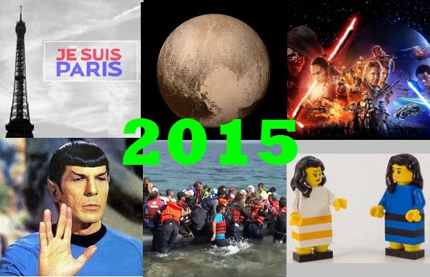 2015%20pic.jpg