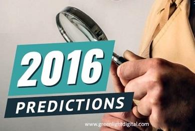 2016%20predict.jpg