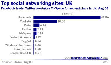 Digital_Strategy_Top_Social_Networking_Sites_UK_Aug09_Small.jpg