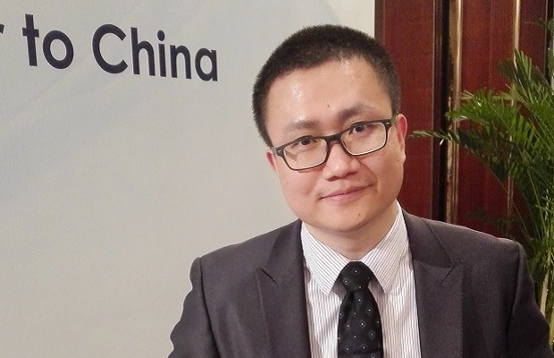 Don-Zhao-Co-founder-of-Azoya-2a.jpg