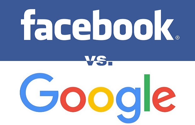 FB-VS-GOOGLE.jpg