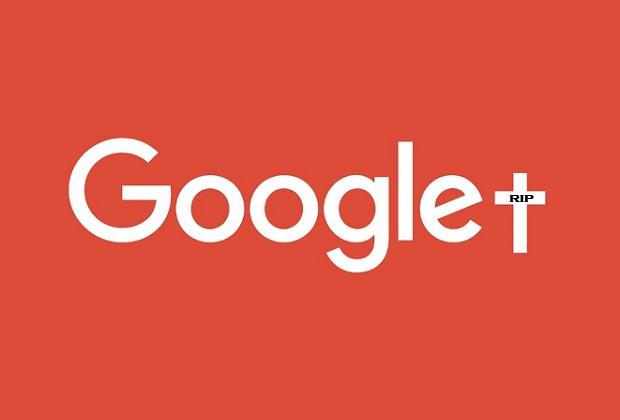 Google%20%2B%20RIP.jpg