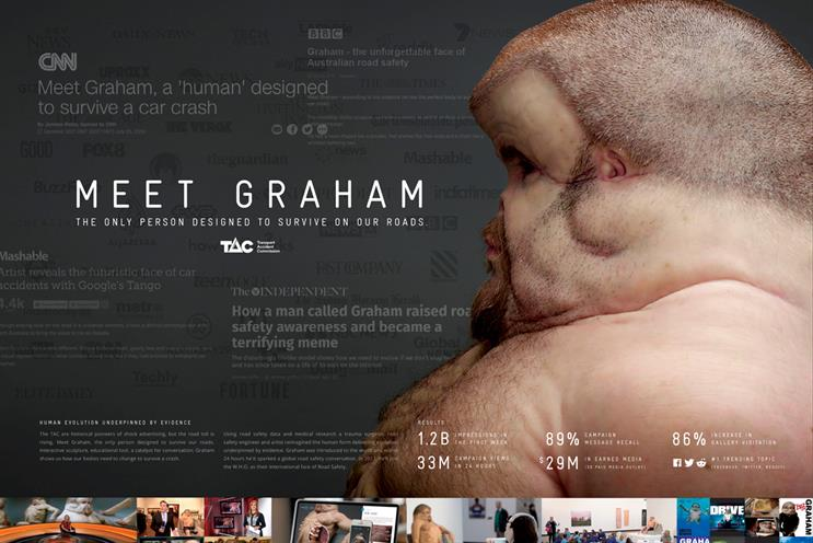Graham-20170620022324840.jpg