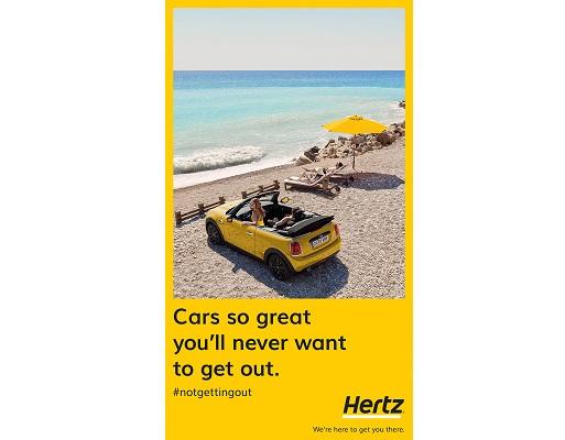 Hertz%20campaign%20image.jpg