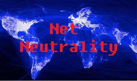 Net%20Neutrality.jpg