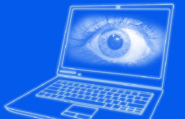 PRIVACY%202015.jpg