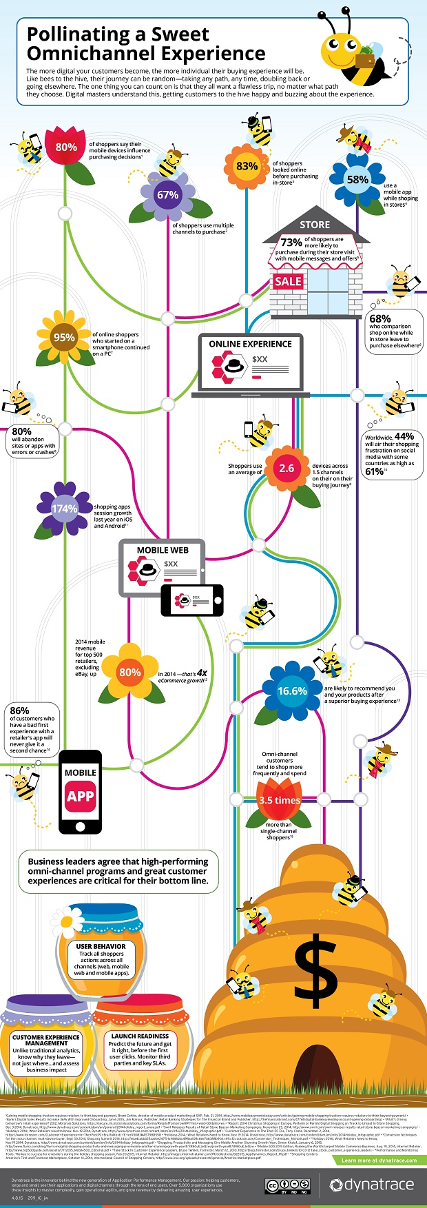 Pollinating-Omnichannel-Experience.jpg