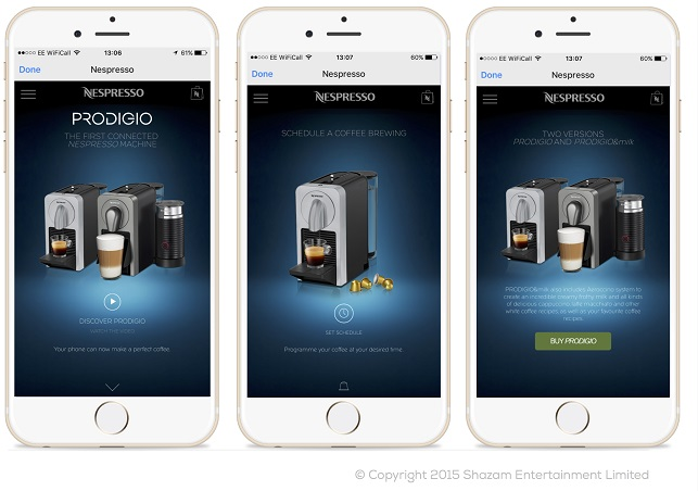 nespresso marketing case study Nespresso and the us market case solution,  home » case study analysis solutions » nespresso and the us market  or should the demand be instigated by an upsurge in marketing.