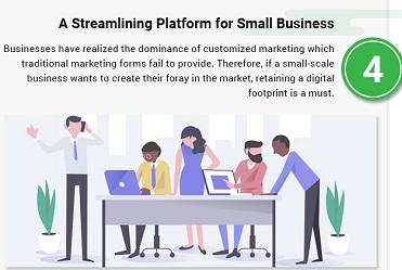 Role-of-Digital-Marketing-small.jpg