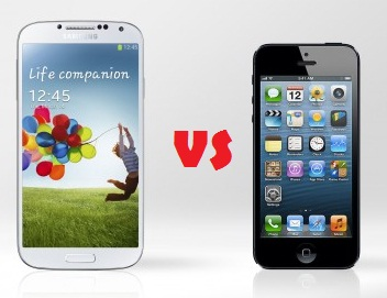 SAMSUNG%20VS%20IPHONE%205%5D.jpg
