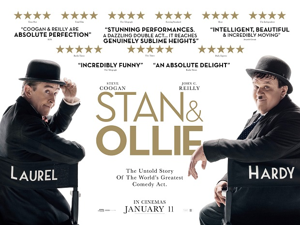 Stan-and-Ollie-Movie-Poster.jpg