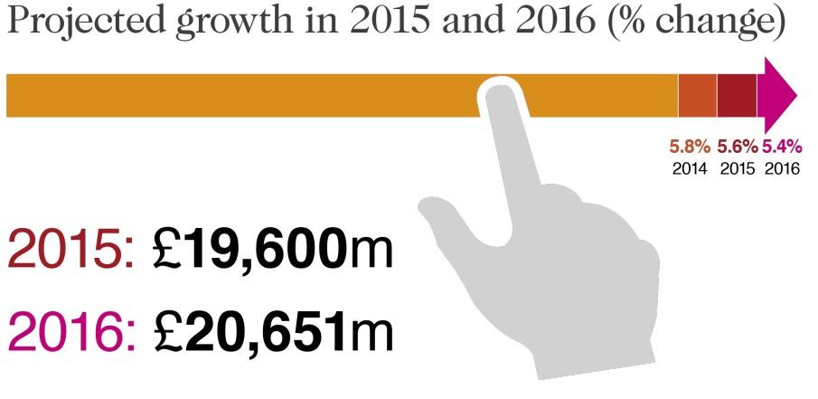 aa%20adpend%2015a.jpg