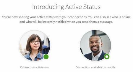 active-statusd.jpg