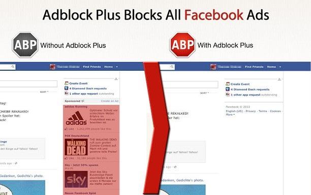 adblock%20plus%20new.jpg