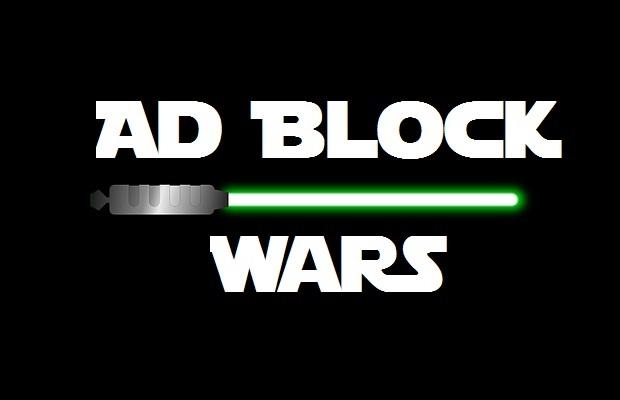 adblock%20wars.jpg