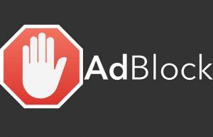 adblock-620-300x194.jpg
