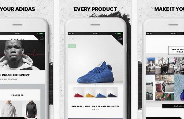 adidas%20app.jpg