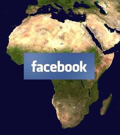 africa%20fb.jpg