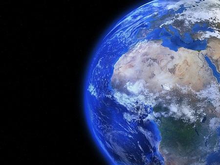 afruica-globe%20%281%29.jpg