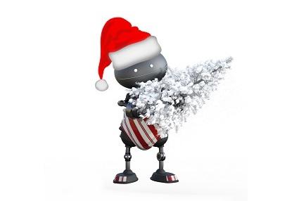 ai-christmas.jpg