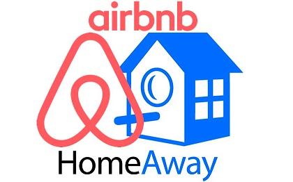 airbnb%20homeaway.jpg