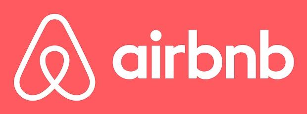 airbnb%20logo.jpg