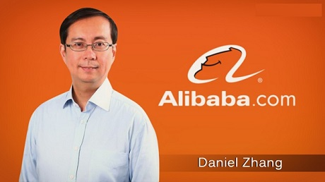 alibaba%20daniel%20zhang.jpg
