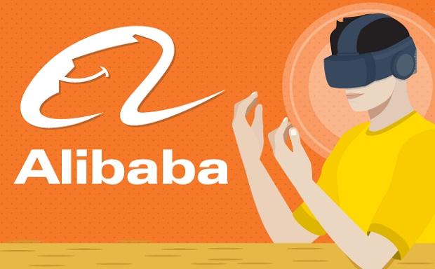 alibaba%20vr.jpg