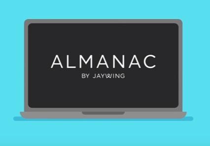 almanac1.jpg