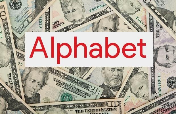 alphabet%20cash.jpg