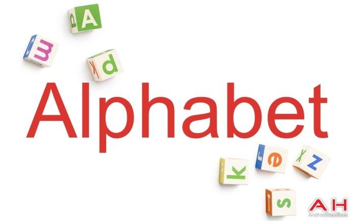 alphabet-new.jpg