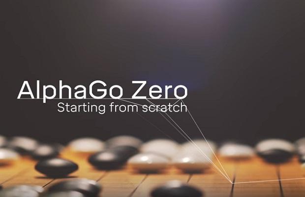 alphago-zero.jpg