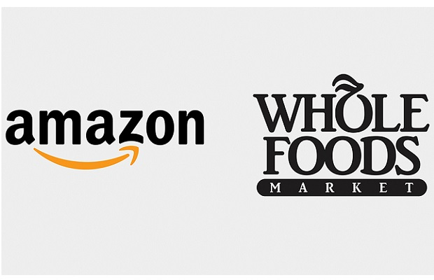 amazon%20wholefooods.jpg