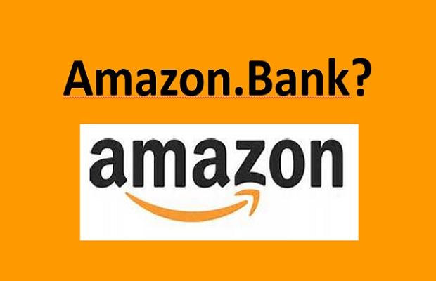 amazon-bank.jpg
