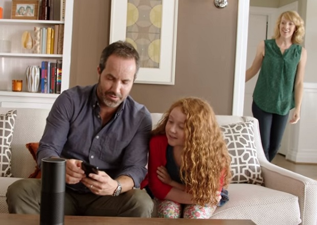 amazon-echo-new%20%281%29.jpg