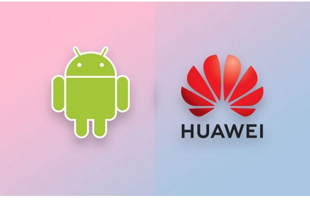 Google hits Huawei: Cuts off Android licence for future phones
