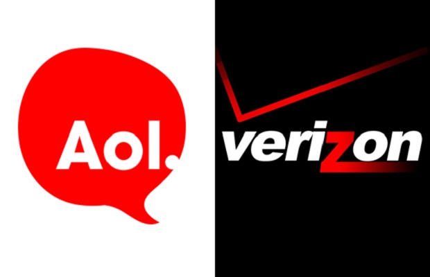 aol%20verizon.jpg
