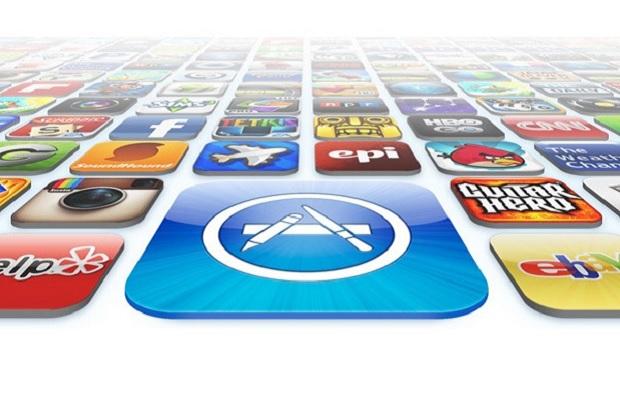 app-store1%20%281%29.jpg