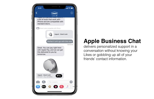 apple%20business%20chat.jpg