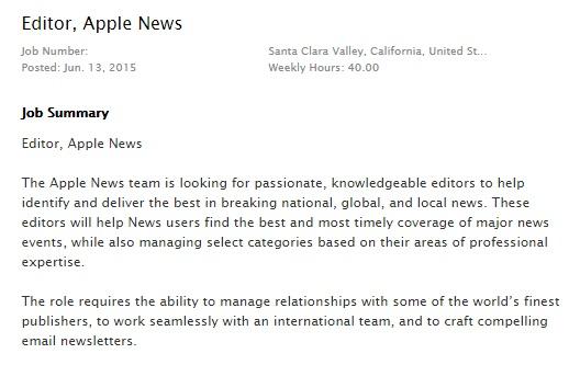 apple%20job.jpg