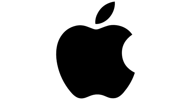 apple%20logo%20black.jpg