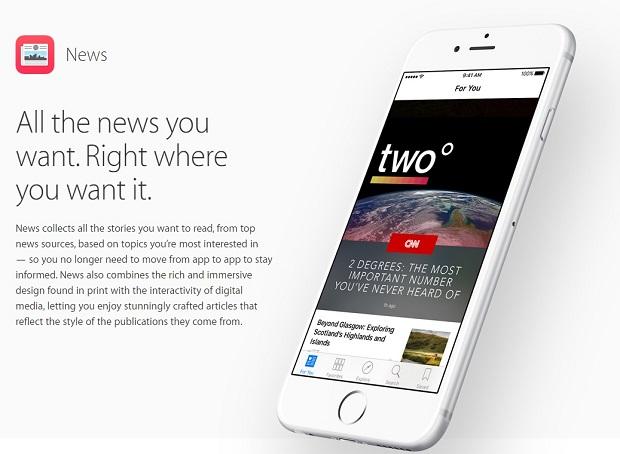 apple%20news%20app.jpg