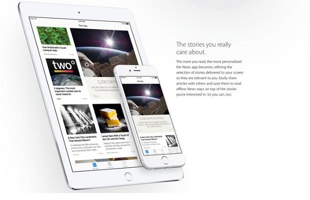 apple%20news.jpg