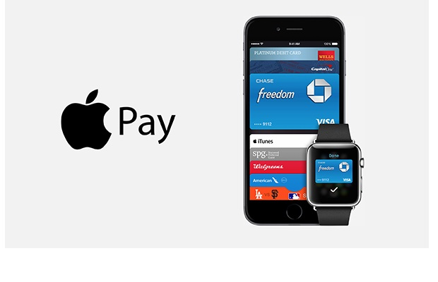 apple%20pay%2015.jpg