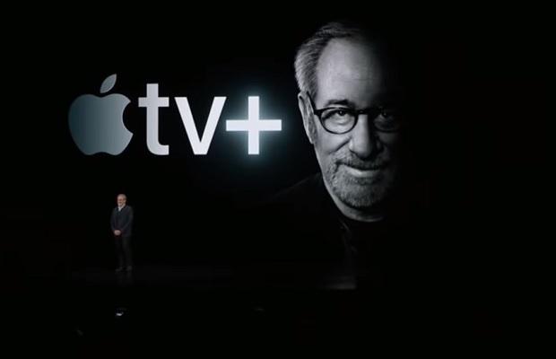 apple%20tv%20plus.jpg