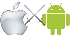 apple-vs-google-android.jpg