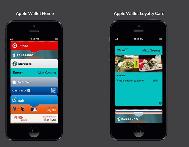 apple-wallet1.jpg
