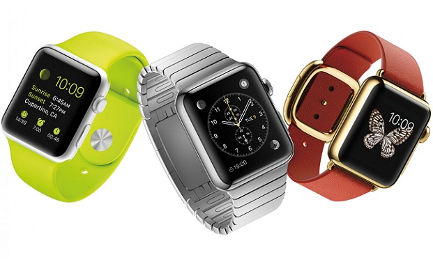 apple-watch-new.jpg